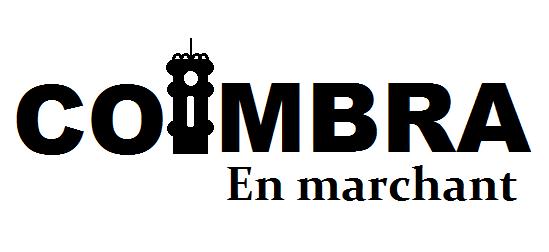 Visites guidées de Coimbra